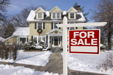 how to sell a house fast 6 clever tactics for 2016 real