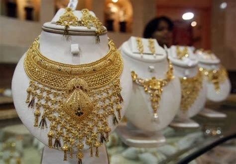 Ha La Premiums For  Ee  Gold Ee   Smuggling Shoot Up To  Rediff