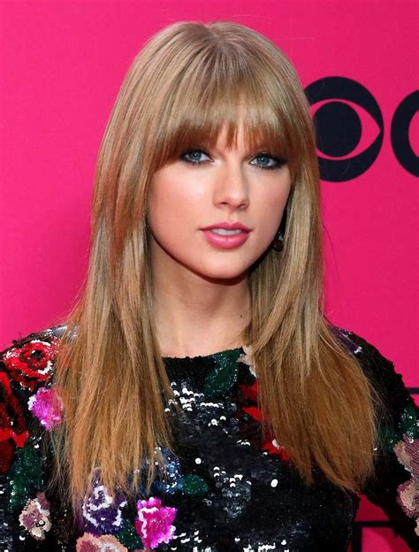 top  taylor swift hot hairstyles hairstyle album