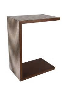 side table c table ihdeeny create your own