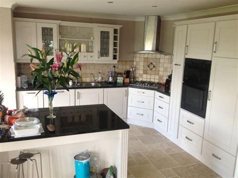respraying kitchen cabinets respraying kitchen cabinets kitchen resprays finish is