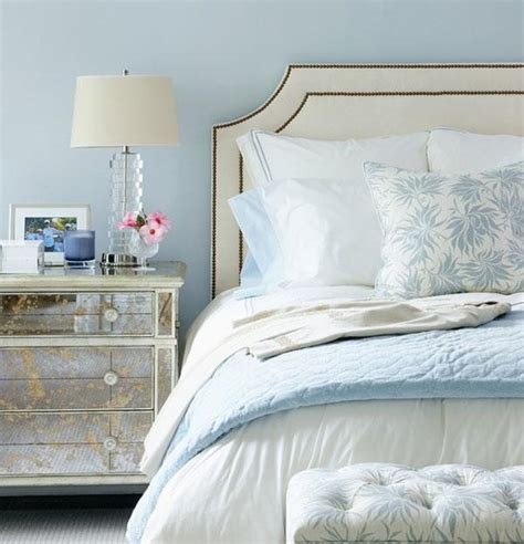 ice blue bedroom beautiful beds ice blue au lit fine linens