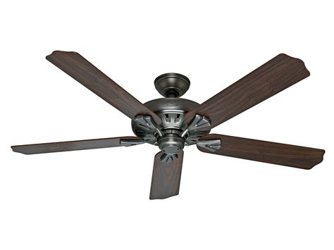 Mossy Oak Ceiling Fan by Mossy Oak Ceiling Fan Enhance The Aesthetic Appeal Of Your Room Warisan Lighting