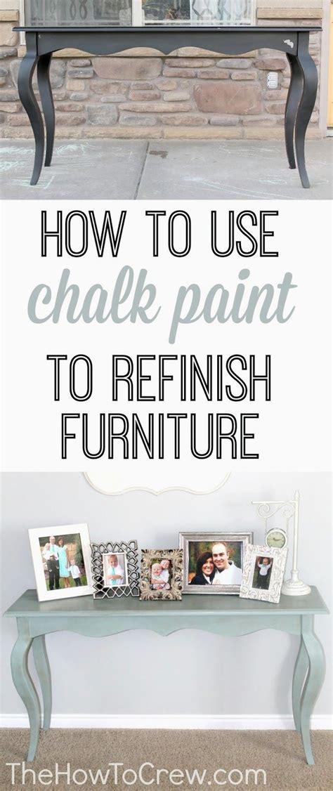 chalk paint use 1000 images about chalk paint on furniture