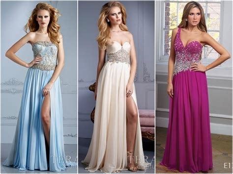 dubai dresses evening and prom dresses in dubai great fashion tips for