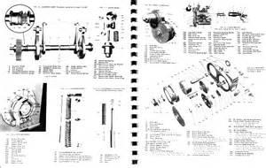 logan 10 lathe parts diagram logan machine parts elsavadorla