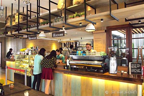 Shop Bandung 10 coffee shop di bandung yang paling asyik