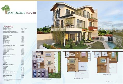 floor plan of bungalow house in philippines maxresdefault house plan bungalow design with floor in the