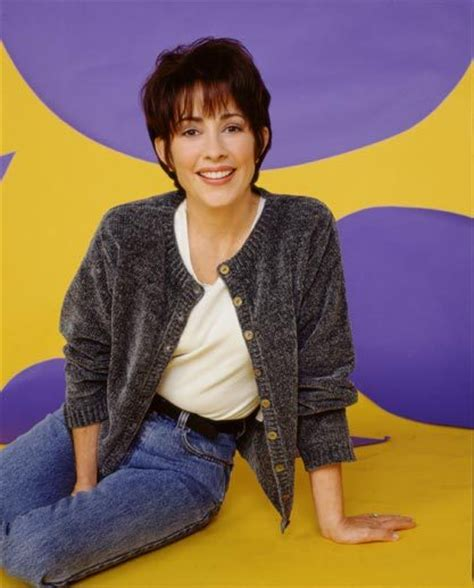 deb barone short hair everybody loves raymond images debra wallpaper and