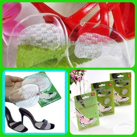 Sepatu Heel Pc 3 alat kecantikan 187 187 coronashop toko produk kecantikan