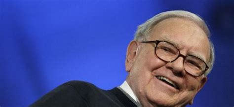Colla Plus Buffet warren buffett ambassadeur de coca cola en chine sur