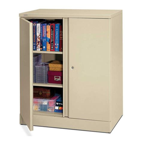 home office storage cabinets storage cabinet ideas