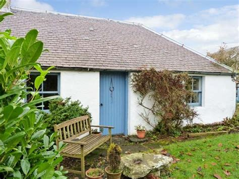 cottages in scotland alpha lettings