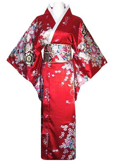 Dress La Femme Kimono Dress les 10 meilleures images du tableau kimono jonais femme