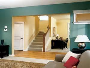 Choosing Colours For Your Home Interior by To Choosing Color For Your Home Your Home