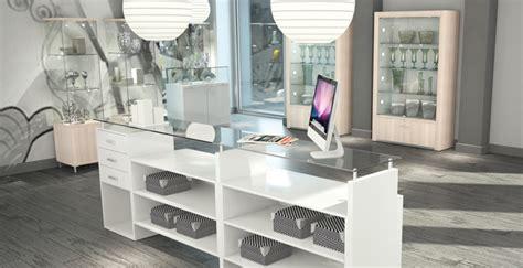 arredo gioiellerie arredo gioillerie negozi gioielli vetrine espositive per