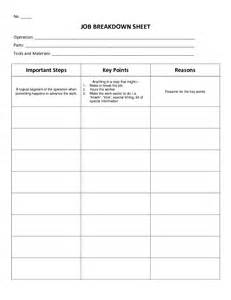 breakdown sheet template search results for sheet template calendar 2015