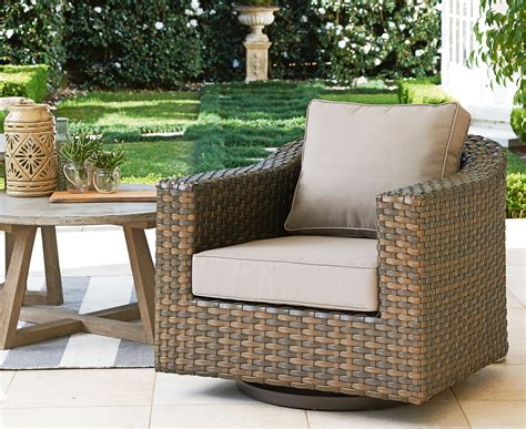 perfect  domayne outdoor furniture launch