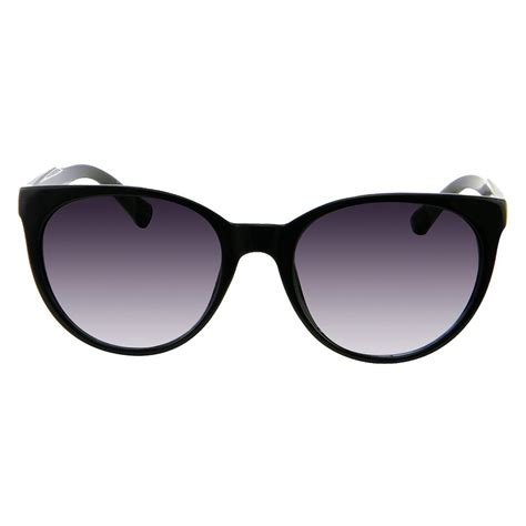 unique glasses unique retro vintage style sunglasses eyeglasses