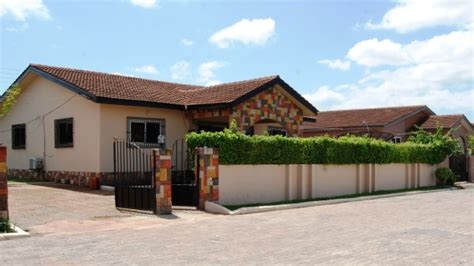 real estate houses in ghana ghana real estate page 5