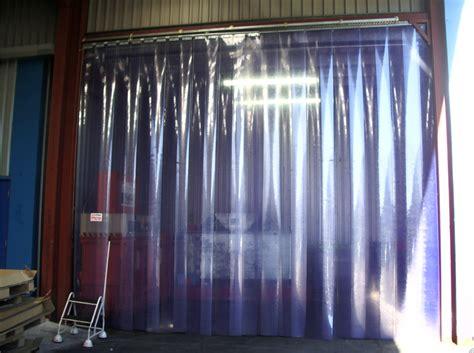 plastic curtain strips pvc door strip plastruct polyzone