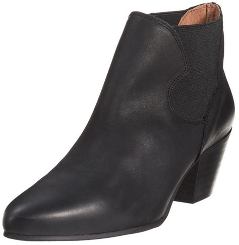 sixtyseven boots sixty seven sixtyseven judit ankle boots oleato negro