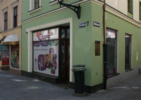 sigma bank sygma bank otwiera plac 243 wki pierwszą w toruniu prnews pl