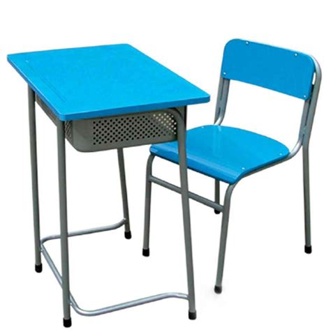 Desk Chairs Cheap by Cheap School Desks And Chairs 6720