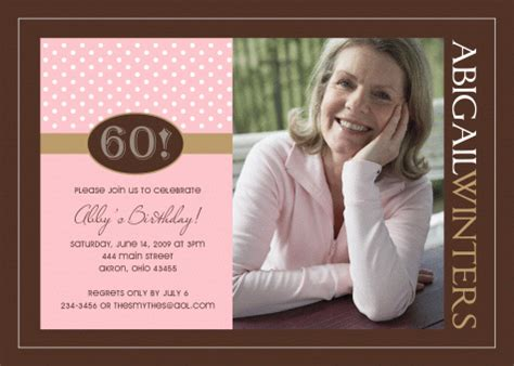 sample birthday invitation wording for adults dolanpedia