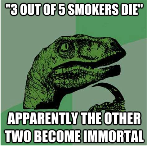 Funny Smoking Memes - funny smoking quotes quotesgram