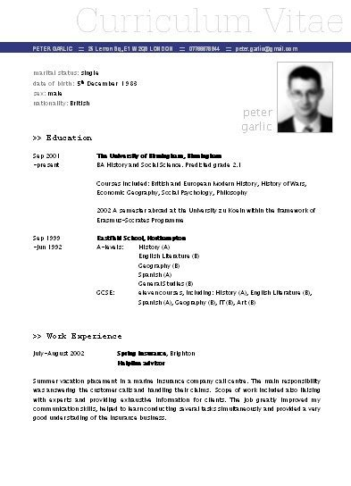 Plantilla De Curriculum Vitae Word Descargar files are descargar plantilla curriculum vitae word