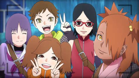 film boruto episode 35 viz the official website for boruto naruto next generations