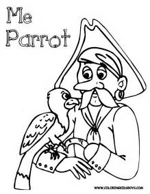 scurvy pirate coloring pages pirates pirate costume free pirate pictures