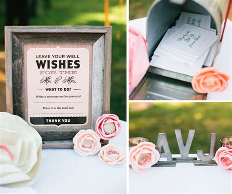 Cool Fresh Wedding Sign In Book Ideas My Cool Wedding Guest Sign In Ideas Mon Cheri Bridals