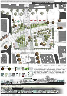 layout design inspiration architektur bildergebnis f 252 r layout design inspiration architektur