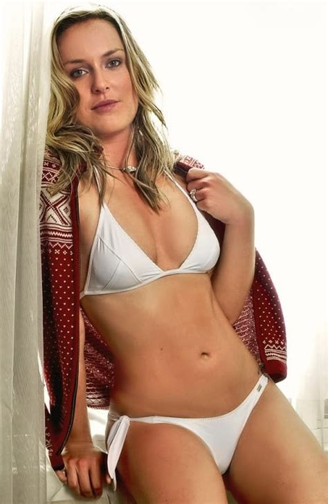 what s the gossip in hollywood 17 sizzling lindsey vonn photos the hollywood gossip