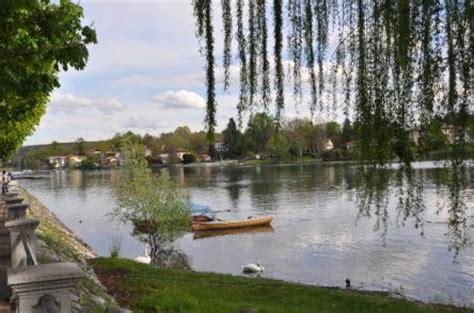 sesto ufficio turistico escursione in barca sul lago maggiore sesto calende va