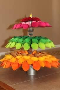 diwali decorations best 25 diwali decorations ideas on diy paper
