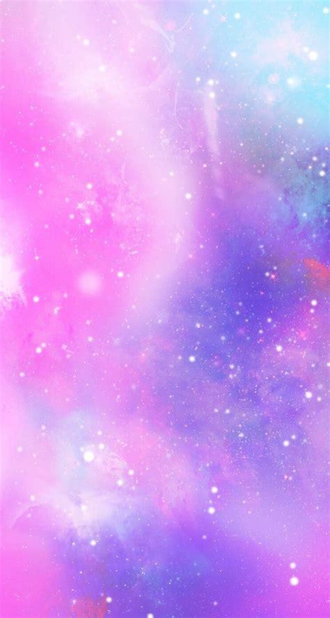 pink galaxy wallpaper hd galaxy wallow image 4061307 by bobbym on favim com