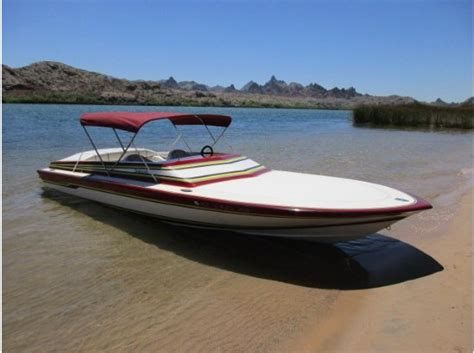 schiada boats for sale schiada boats for sale