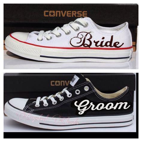 braut chucks hochzeits chucks converse brautschuhe wedding hochzeit