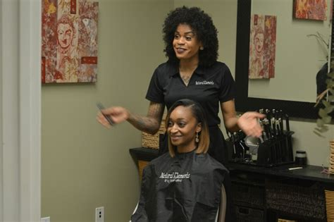 natural hair stylist in birmingham al home natural elements salon in birmingham al