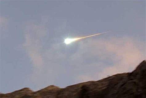Imagenes Meteoritos Reales   quot im 225 genes impactantes de meteoritos taringa