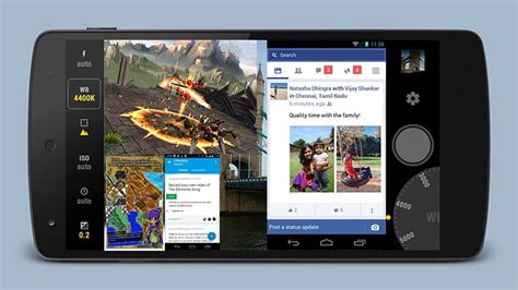 android themes best 2015 10 best new android apps and games from january 2015