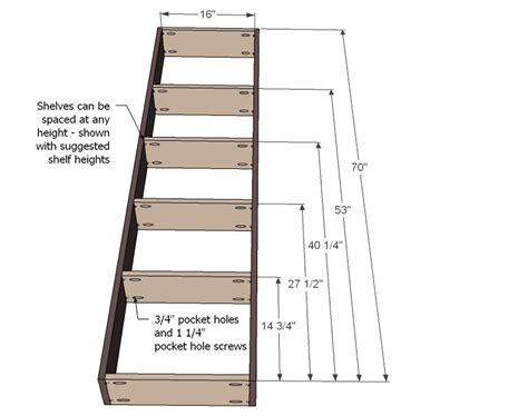 book of woodworking plans for tall cabinet in germany by hidden doorway bookcase woodworking plans woodshop plans