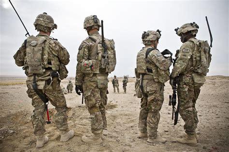 U S Army pentagon set to slash to pre world war ii levels