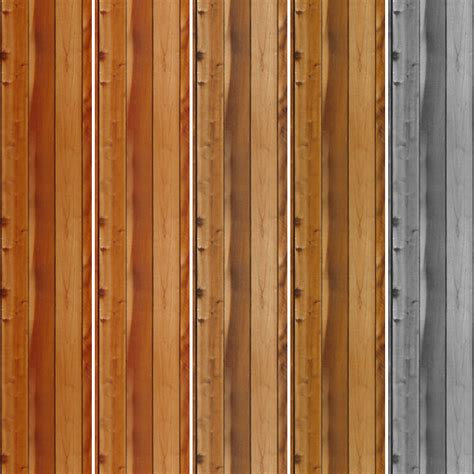 wood pattern photoshop deviantart 5 seamless wood photoshop patterns by bestpsdfreebies on