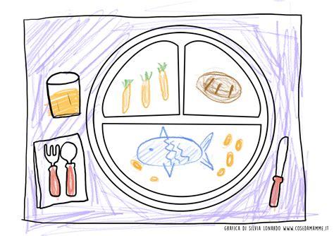 clipart per bambini disegna la pappa file stabile cose da mamme
