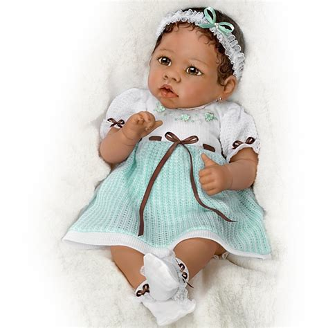 toys r us porcelain dolls like realistic baby dolls baby dolls that look real