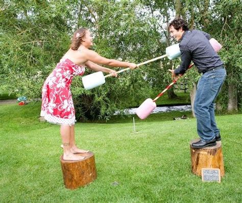 diy backyard games for adults 25 best ideas about adult party games on pinterest
